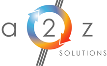 A2Z-Solutions SPRL